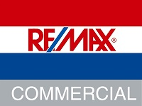 commercial-real-estate-agency-charleston